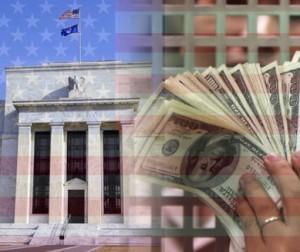 bancos_crisis