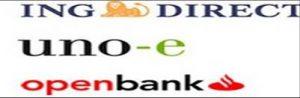 bancos_online1