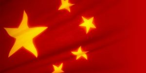 bandera-china