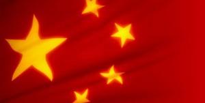 bandera-china-300x1511