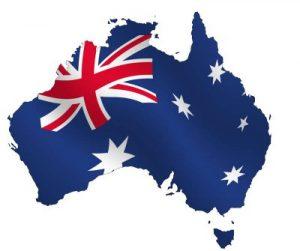 bandera-de-australia
