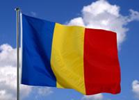 bandera_rumania