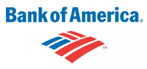 bank-of-america-logo1
