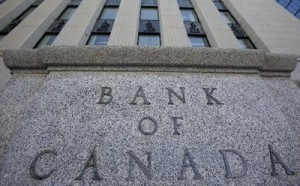 bank-of-canada-zero-interest