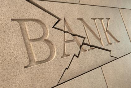 bank-rupture1