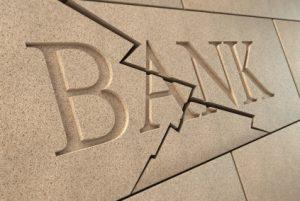 bank-rupture11