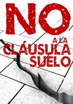 Opinion sobre hipoteca caixa galicia alworcredito for Clausula suelo abanca