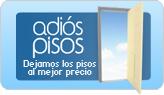 banner_adios_viviendas1