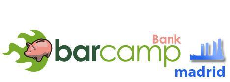 barcampbank