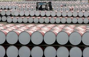 barriles-de-petroleo