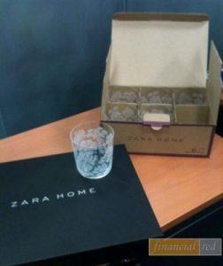 bbva-zara-home-0111