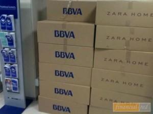 bbva-zara-home-0411