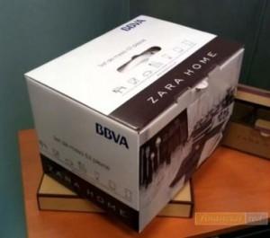 bbva-zara-home11