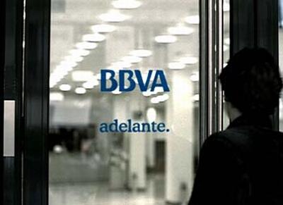 bbva5
