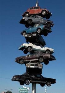 berwyn-husillo-de-coches-a-la-venta_