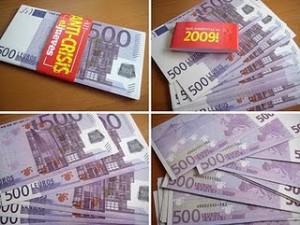billetes-euros-3099920675_8f15f122f41
