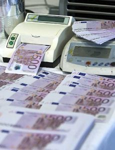 billetes_500e
