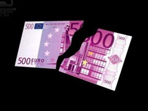 billetes_reino_unido