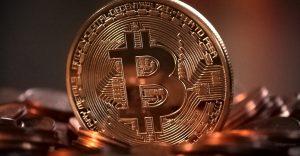 bitcoin, ethereum, binance coin