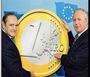 blindar_euro
