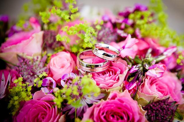 Las bodas en tiempo de crisis