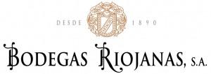 bodegas_riojanas