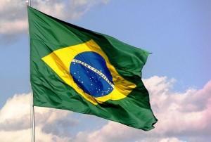 brasil-300x2021