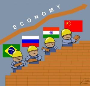 bric-economy
