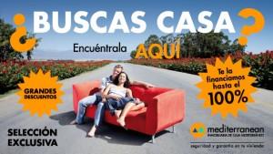 buscascasa1