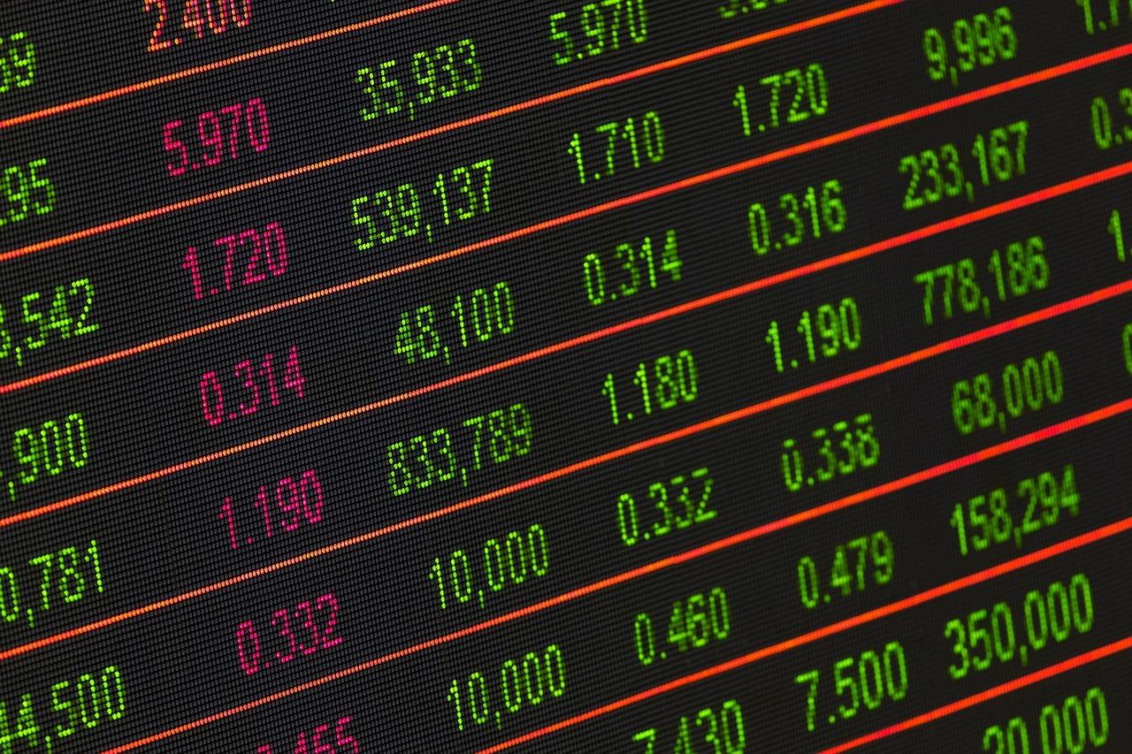 Finanzas y emociones
