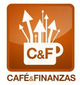 cafefinanzas