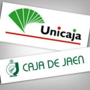 caja-jaen-unicaja