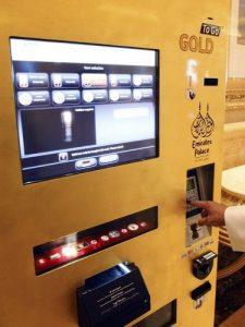 cajero-automatico-oro