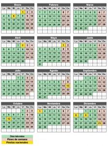 calendario-laboral-2010-festivos-20101