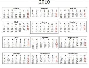 calendario2010-castillayleon