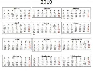 calendario2010-cataluna
