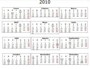 calendario2010-extremadura