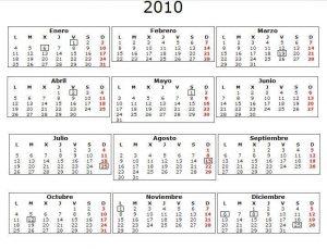 calendario2010-galicia