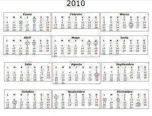 calendario2010-madrid