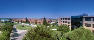 campus_ufv