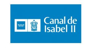 canal-isabel