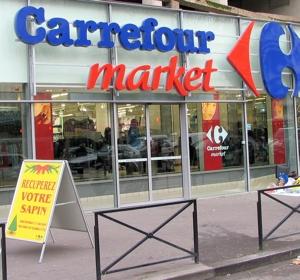 carrefour-market-3511191