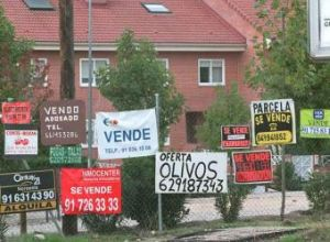 carteles_venta_viviendas