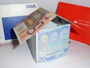 casa-billetes-euros2-np