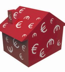 casa-euros