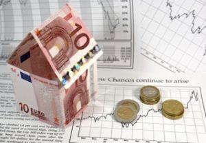casa_dinero-dentro