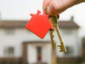 casas-llavero-casa-hipoteca_5