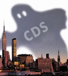 cds-fantasma