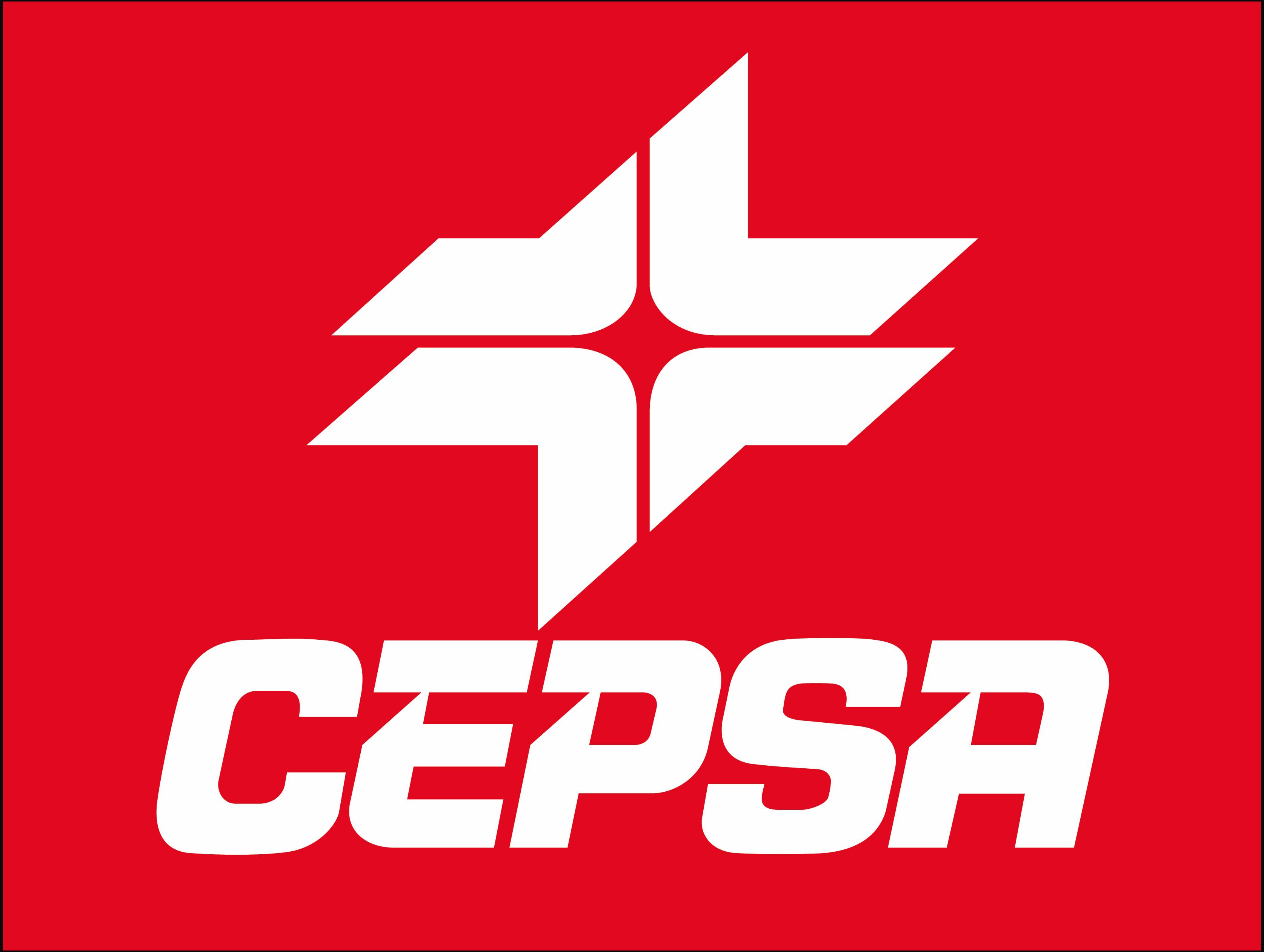 cepsa1-3553061