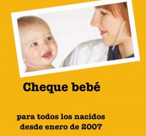 cheque_bebe-300x281